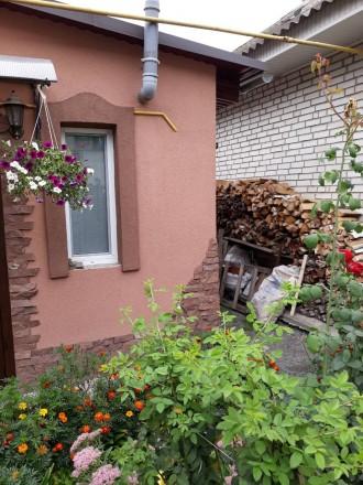 Продається частина будинку в м. здолбунів, район Автовокзалу. Будинок після капі. Здолбунов, Здолбунов, Ровненская область. фото 4