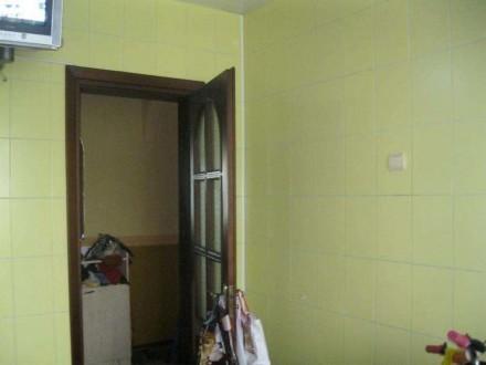 Продам 4-х комнатную квартиру с автономным отоплением на 3-м Тавр.. Квартира рас. Тавричеське, Херсон, Херсонська область. фото 4