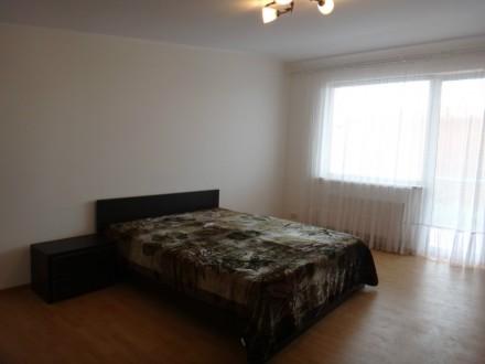 Уютная чистая квартира с хорошим ремонтом в квартире есть две комнаты раздельные. Суворовский, Одесса, Одесская область. фото 3