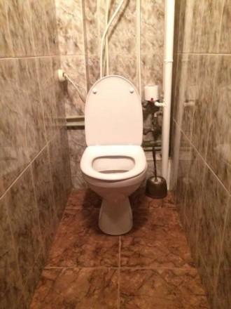 В продаже двухкомнатная квартира в хорошем кирпичном доме! В квартире , брониров. Київський, Одеса, Одеська область. фото 10