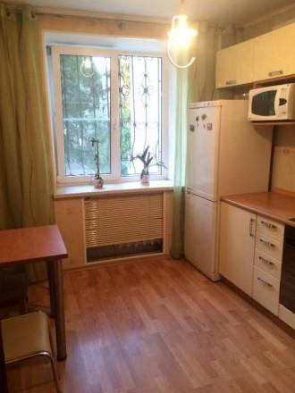 В продаже двухкомнатная квартира в хорошем кирпичном доме! В квартире , брониров. Київський, Одеса, Одеська область. фото 12