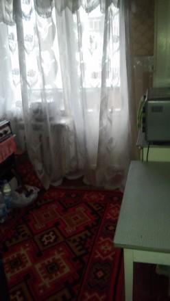 Продам двухкомнатную квартиру новой планировки в кирпичном доме  в самом центре . Центр, Хмельницький, Хмельницька область. фото 4