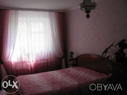 Продам двухкомнатную квартиру новой планировки в кирпичном доме  в самом центре . Центр, Хмельницкий, Хмельницкая область. фото 1