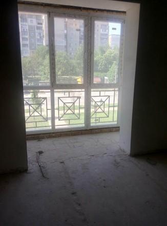 Продам двухкомнатную квартиру   в новом доме ( Приозёрный). После строителей, чи. Озерна, Хмельницький, Хмельницька область. фото 2