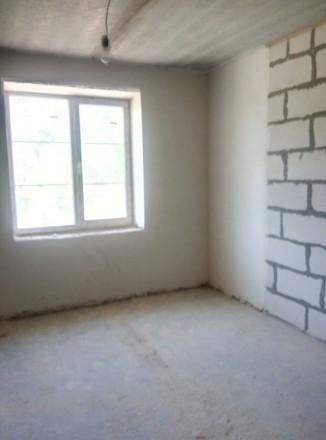 Продам двухкомнатную квартиру   в новом доме ( Приозёрный). После строителей, чи. Озерна, Хмельницький, Хмельницька область. фото 3