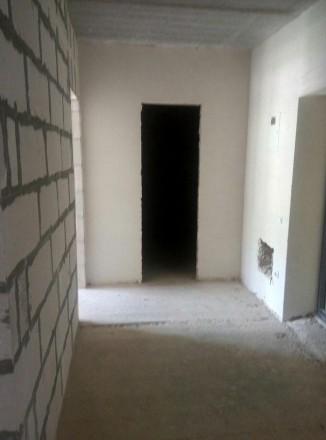 Продам двухкомнатную квартиру   в новом доме ( Приозёрный). После строителей, чи. Озерна, Хмельницький, Хмельницька область. фото 7