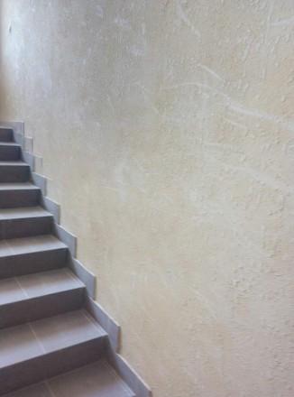 Продам двухкомнатную квартиру   в новом доме ( Приозёрный). После строителей, чи. Озерна, Хмельницький, Хмельницька область. фото 4