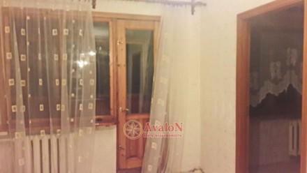 К Вашему вниманию трехкомнатная квартира на Черемушках! Квартира в жилом состоя. Малиновський, Одеса, Одеська область. фото 3