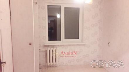 К Вашему вниманию трехкомнатная квартира на Черемушках! Квартира в жилом состоя. Малиновський, Одеса, Одеська область. фото 1