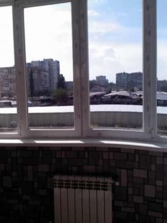 Продается квартира в новострое. ЖК Европейкий на Бочарова. Ремонт сделан в 2014 . Суворовське, Одеса, Одеська область. фото 4