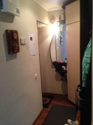 Чистая, ремонт, сигнализация, Спутниковое ТВ, 2 кондиционера, газ колонка, спаль. Центр, Херсон, Херсонська область. фото 8