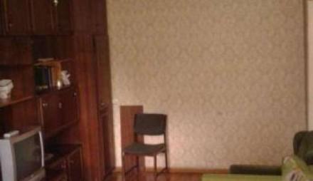 Продам 2-х комнатную квартиру в кирпичном доме по пр.Гагарина за супермаркетом Т. Харків, Харківська область. фото 5