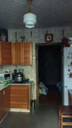Предлагается 3х комнатная квартира, двусторонняя на первом этаже 12-ти этажного . Селище Котовського, Одеса, Одеська область. фото 7