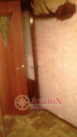 В продаже двухкомнатная квартира на Черемушках! В квартире установлены МПО, нов. Малиновский, Одесса, Одесская область. фото 2