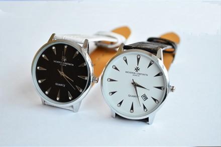 Мужские часы Vacheron Constantin (Вашерон Константин). Днепр. фото 1