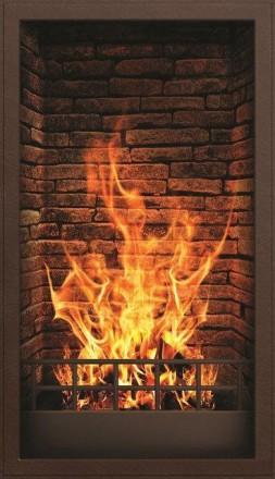 Пленочный настенный обогреватель-картина Дает мягкое тепло не высушивая воздух . Киев, Киевская область. фото 9