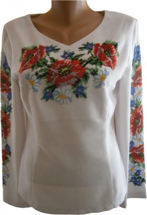Продаю жіночу сорочку. Киев. фото 1
