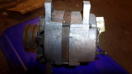 Двигун ГАЗ 24 на відновлення, інші запасні частини двигуна, трансмісії, кузова. . Винница, Винницкая область. фото 4