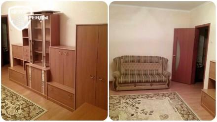 Сдам 1 комнатную квартиру с ремонтом. Одесса. фото 1