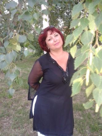 Знакомства с финскими женщинами башкортостан октябрьский.знакомства