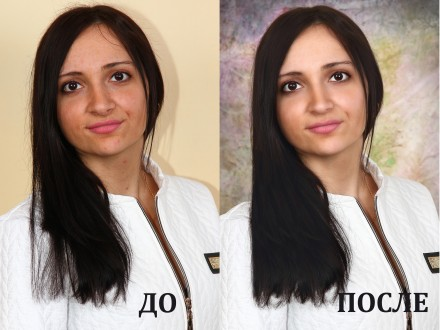 Уверенное знание Adobe Photoshop, Adobe Lightrom Опыт работы более 9 лет. В ра. Александрия, Кировоградская область. фото 6