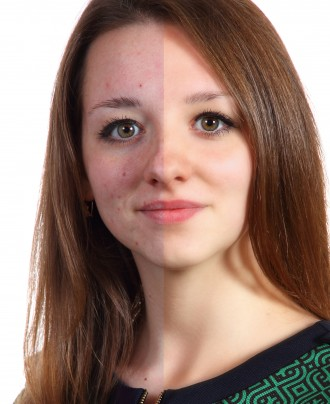Уверенное знание Adobe Photoshop, Adobe Lightrom Опыт работы более 9 лет. В ра. Александрия, Кировоградская область. фото 5