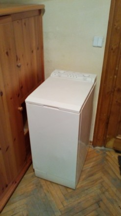 Продам пральну машину ARDO. Ивано-Франковск. фото 1