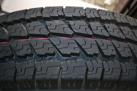 Продам шины Business Cordiant 205/75R16C 110/108R. Чернигов. фото 1