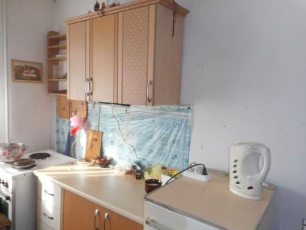 Продаю 2 комнаты в общежитии в центре города. Николаев. фото 1