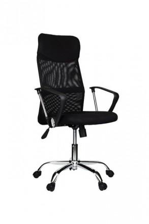 Офісне крісло Prestige обшите високоякісною тканиною(сіткою), що дозволяє комфор. Киев, Киевская область. фото 6