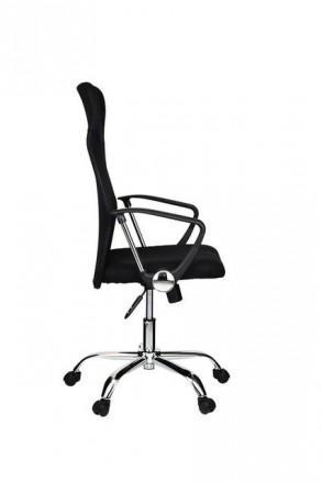 Офісне крісло Prestige обшите високоякісною тканиною(сіткою), що дозволяє комфор. Киев, Киевская область. фото 7