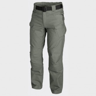 ШТАНЫ URBAN TACTICAL® - POLYCOTTON RIPSTOP. Киев. фото 1