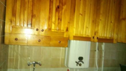 Продам 2х.к.квартиру с раздельными комнатами в Дубово. Хмельницкий. фото 1