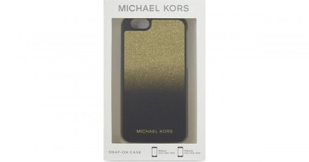 чехол для iphone Michael kors iphone 6-6s. Ивано-Франковск. фото 1