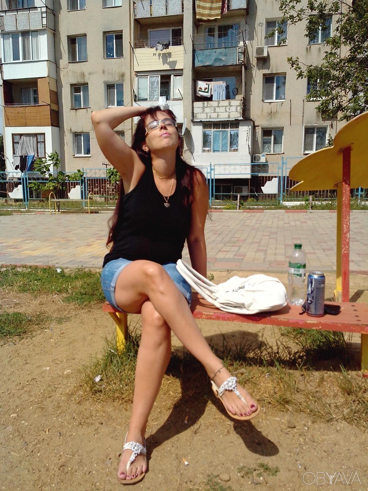 девушка знакомства 35 40 димитровград