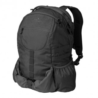RAIDER® РЮКЗАК - CORDURA® BLACK  /COYOTE /OLIVE GREEN /ADAPTIVE GREEN. Киев. фото 1