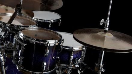 Уроки игры на барабанах, Днепр. Для детей и взрослых. Днепр. фото 1