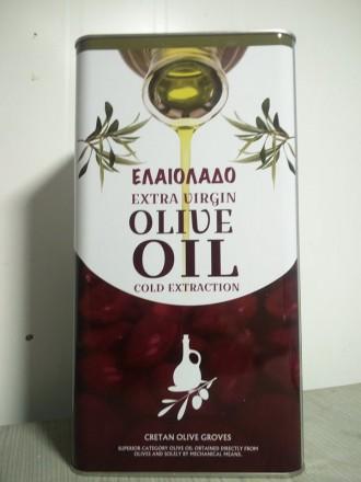 Оливкова олія.. Львов. фото 1