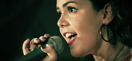 Уроки вокала, Днепр. Академический, эстрадный, джазовый.. Днепр. фото 1