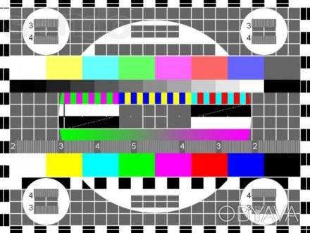 Ремонт Телевизоров и Другой техники. На дому. Вызов телемастера. Ремонт Кинеск. Каменское, Днепропетровская область. фото 1