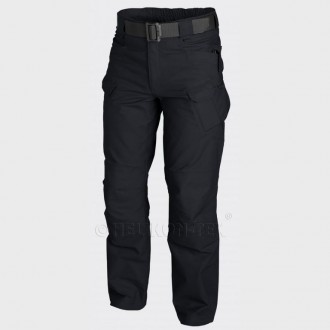 ШТАНЫ URBAN TACTICAL® - POLYCOTTON RIPSTOP HELIKON-TEX. Киев. фото 1