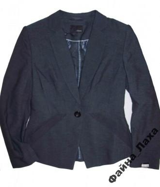 ШИКАРНЫЙ ПИДЖАК NEXT Blazer NEXT новый,со всеми бирками!!! великолепное качест. Измаил, Одесская область. фото 8