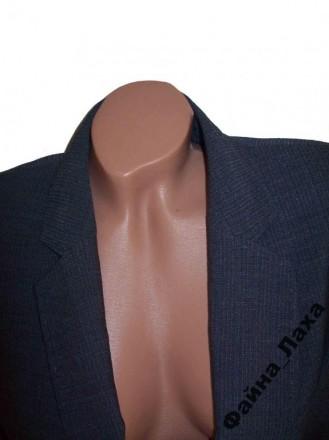 ШИКАРНЫЙ ПИДЖАК NEXT Blazer NEXT новый,со всеми бирками!!! великолепное качест. Измаил, Одесская область. фото 4