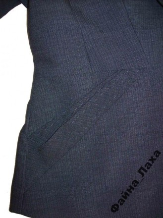 ШИКАРНЫЙ ПИДЖАК NEXT Blazer NEXT новый,со всеми бирками!!! великолепное качест. Измаил, Одесская область. фото 7
