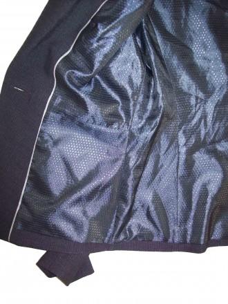 ШИКАРНЫЙ ПИДЖАК NEXT Blazer NEXT новый,со всеми бирками!!! великолепное качест. Измаил, Одесская область. фото 3