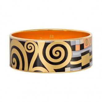 Frey wille браслет «donna» из коллекции «золотая адель» густав климт freywille . Измаил, Одесская область. фото 2