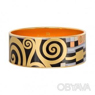 Frey wille браслет «donna» из коллекции «золотая адель» густав климт freywille . Измаил, Одесская область. фото 1