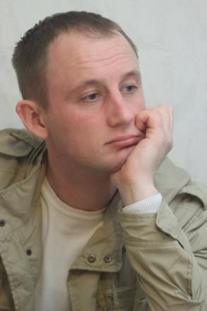 Шукаю дівчину. Киево-Святошинский. фото 1