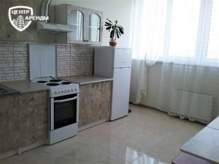 Сдам 1 комнатную квартиру на Марсельской/ЖК Острова. Одесса. фото 1