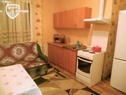 Сдам 1 комнатную квартиру на Высоцкого в новом доме. Одесса. фото 1